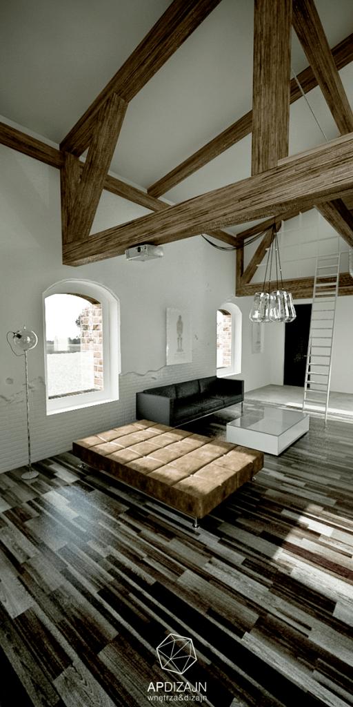 dom-dla-artysty (3)