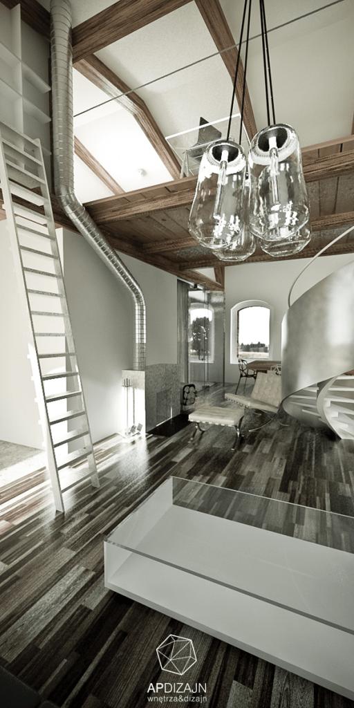 dom-dla-artysty (4)