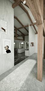 dom-dla-artysty (1)