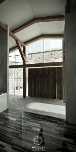 dom-dla-artysty (8)