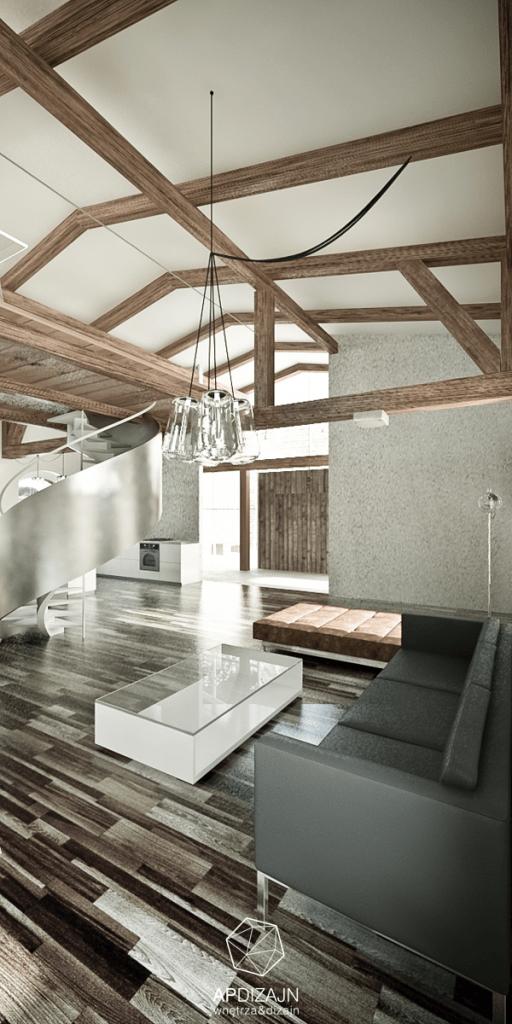 dom-dla-artysty (7)