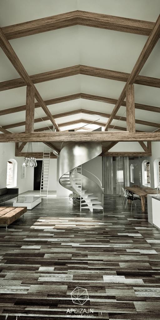 dom-dla-artysty (2)