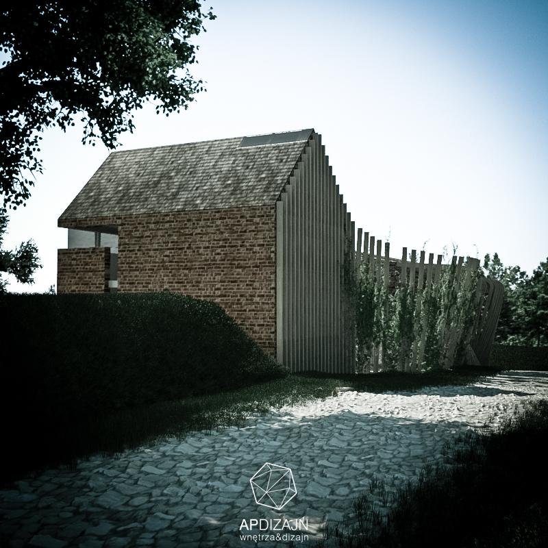 dom-dla-artysty elewacja (1)