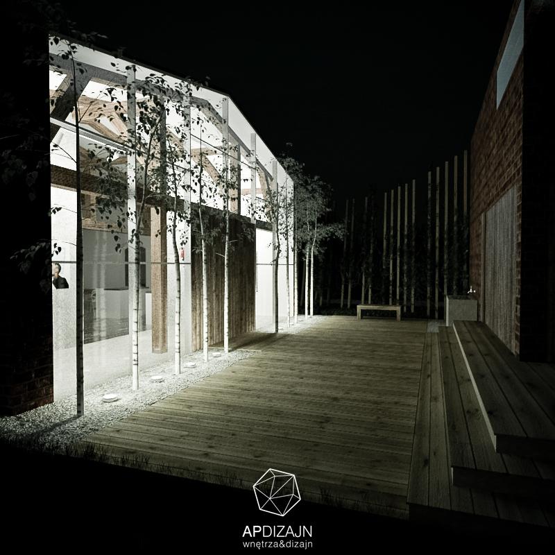 dom-dla-artysty elewacja (8)