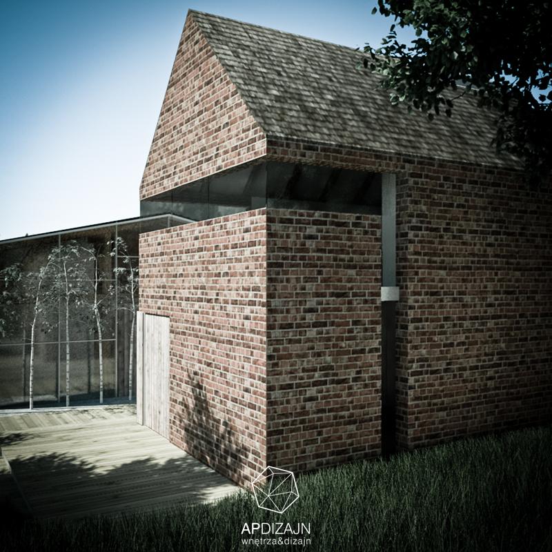 dom-dla-artysty elewacja (2)