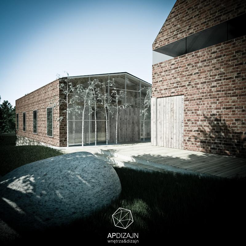 dom-dla-artysty elewacja (3)