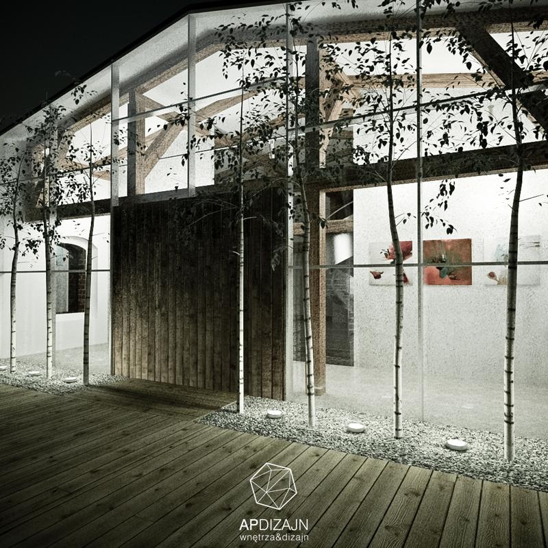 dom-dla-artysty elewacja (5)
