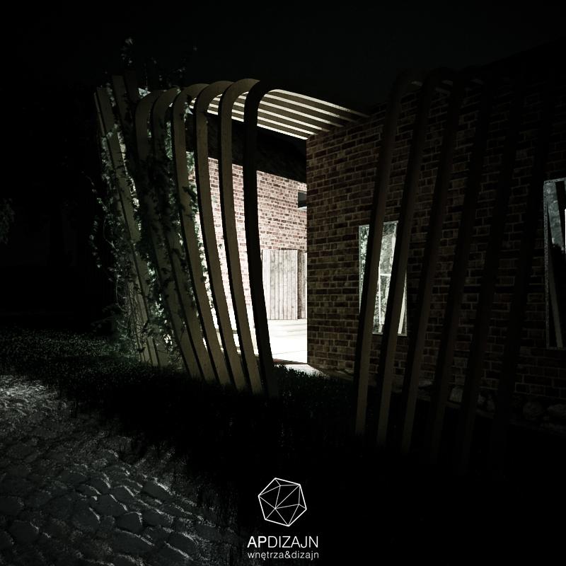 dom-dla-artysty elewacja (7)