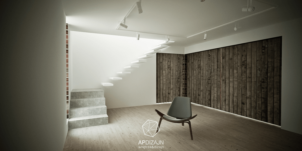 dom-dla-artysty pracownia (1)