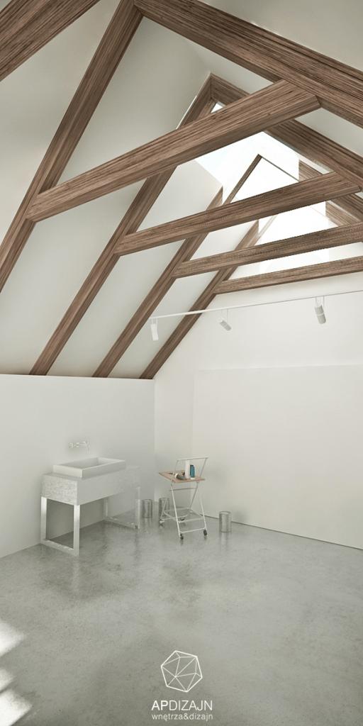 dom-dla-artysty pracownia (3)