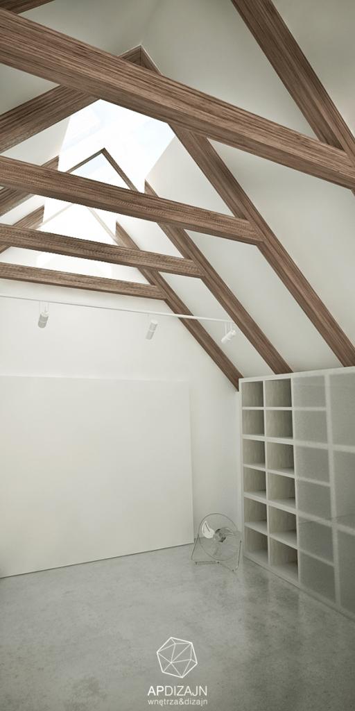 dom-dla-artysty pracownia (4)
