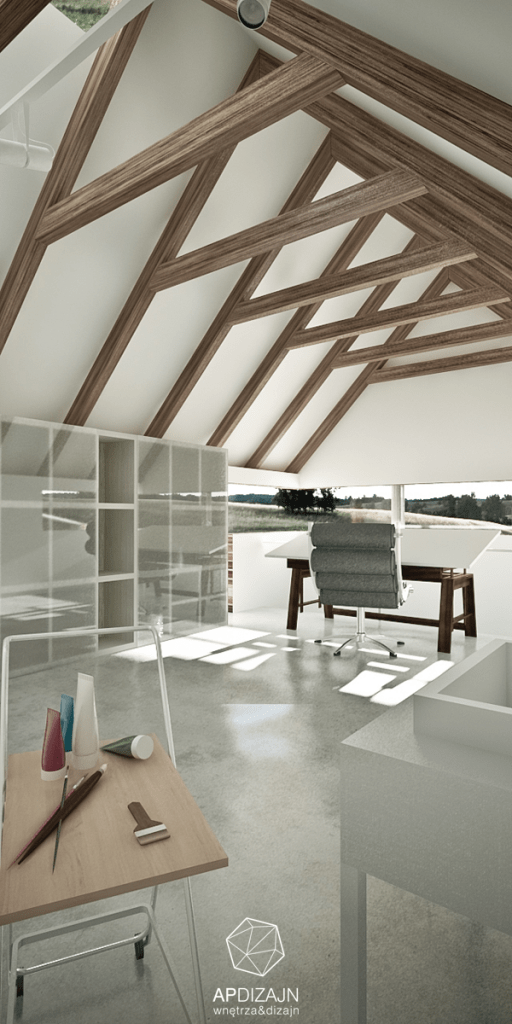 dom-dla-artysty pracownia (2)