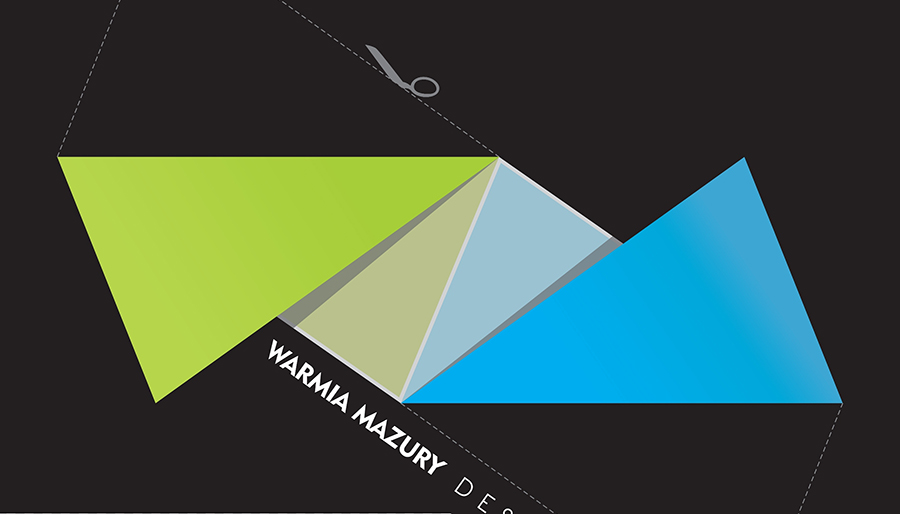 Warmia_Mazury_Design_Festival_894_3