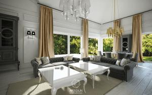 dom-pelen-glamour salon (1)