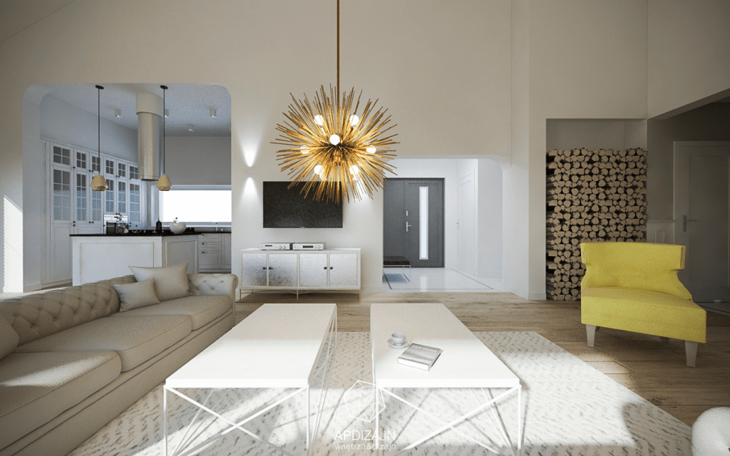 dom-pelen-glamour salon modern (2)