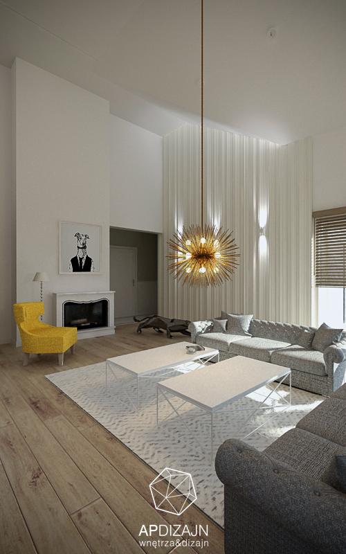 dom-pelen-glamour salon modern (3)