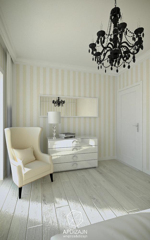 dom-pelen-glamour sypialnia gosci (1)