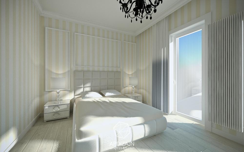 dom-pelen-glamour sypialnia gosci (2)