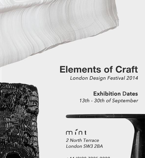 Elements_of_Craft_w_Galerii_Mint_podczas_London_Design_Festival_901_3
