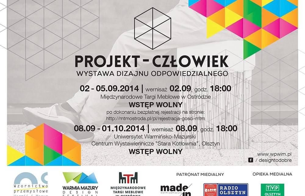 Wystawa_Czlowiek-Projekt_893_3