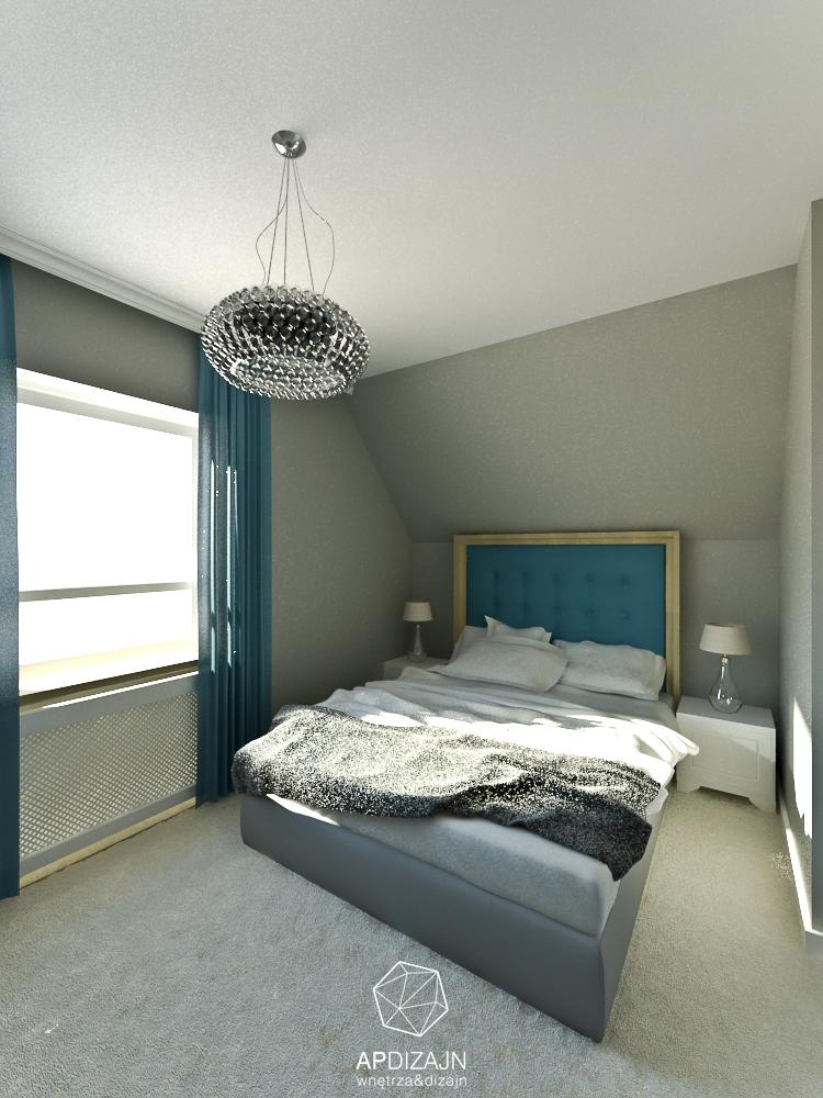 z-klimatem-na-starowce sypialnia (1)
