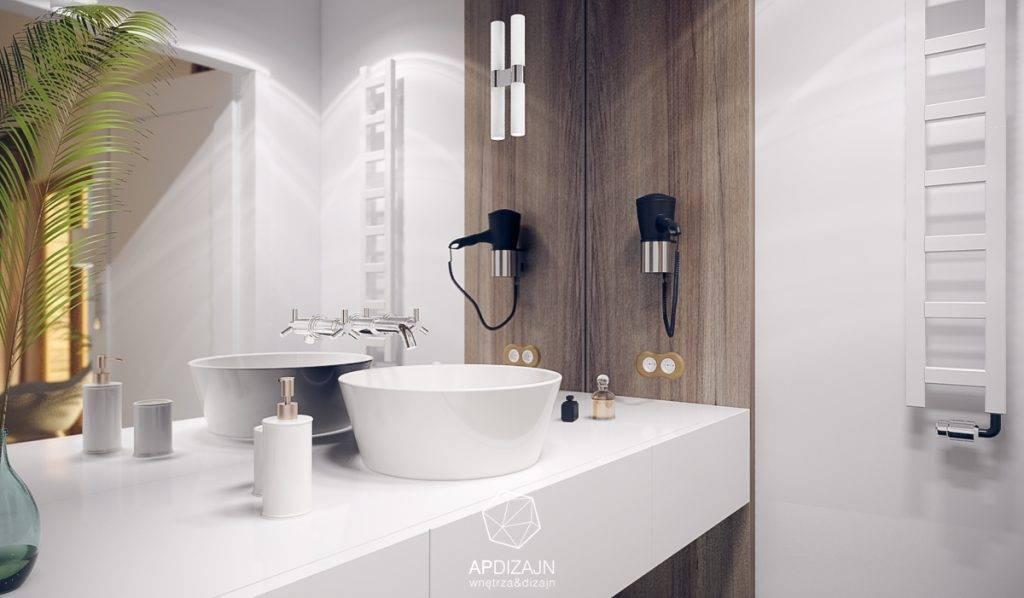 dom-na-skraju-lasu łazienka (1)