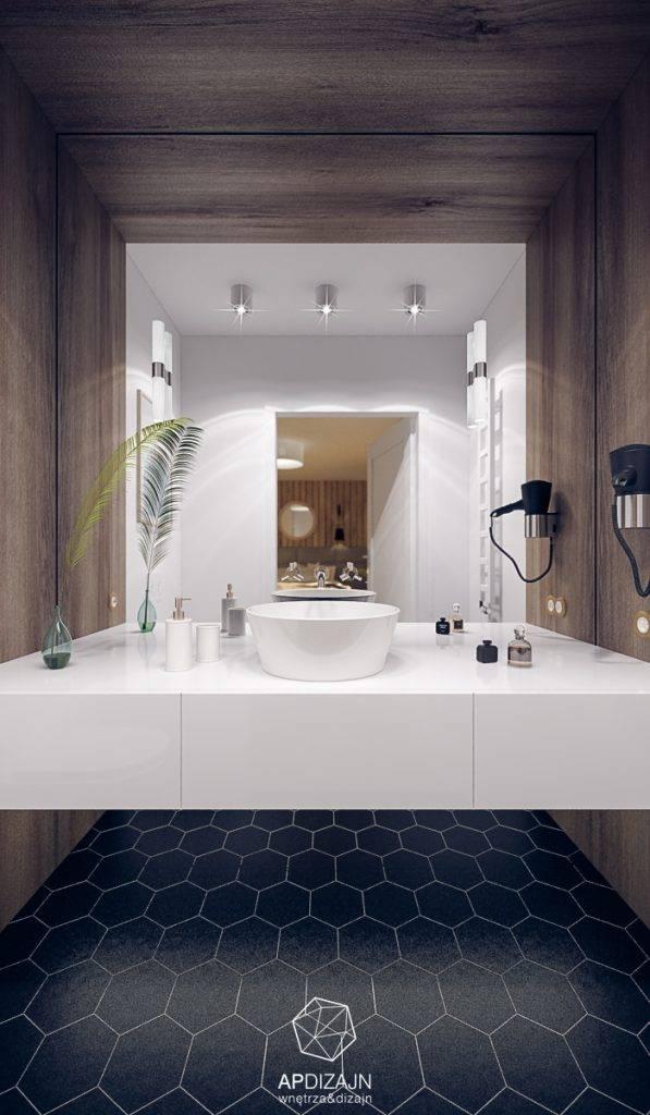 dom-na-skraju-lasu łazienka (2)