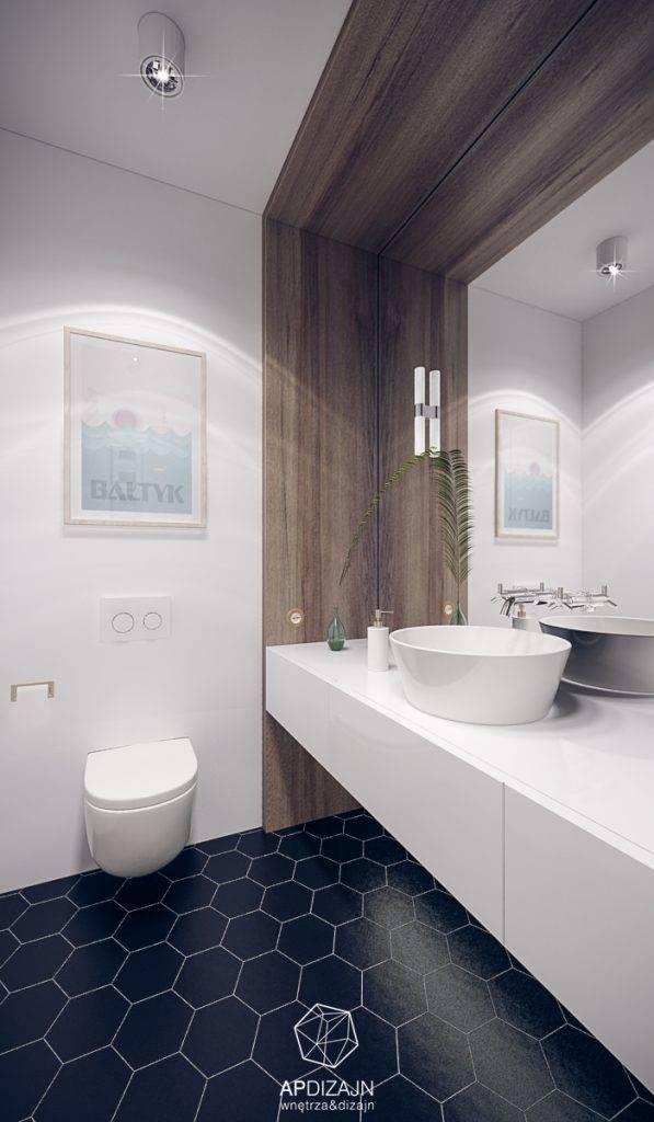 dom-na-skraju-lasu łazienka (3)