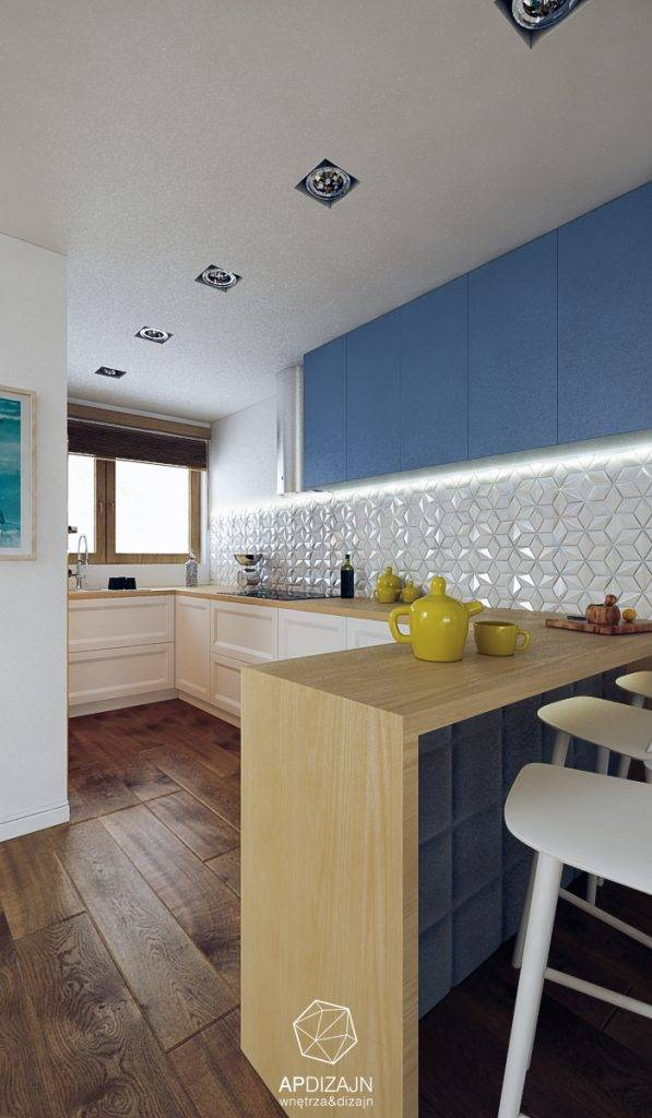 dom-na-skraju-lasu kuchnia (3)