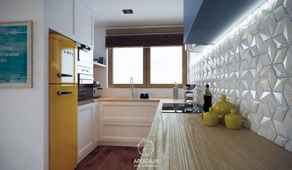 dom-na-skraju-lasu kuchnia (2)