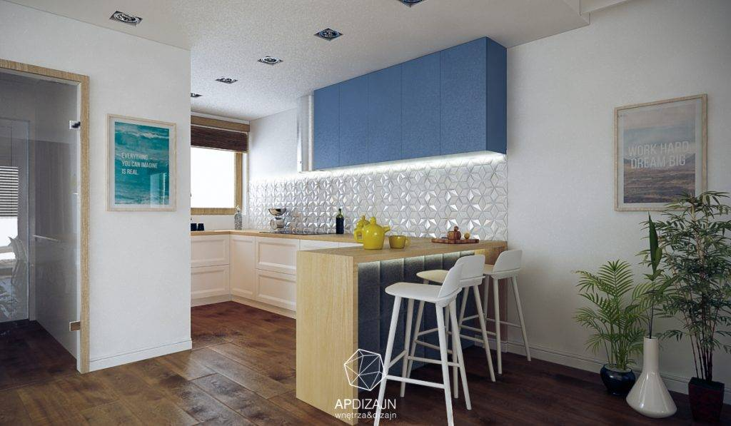 dom-na-skraju-lasu kuchnia (1)