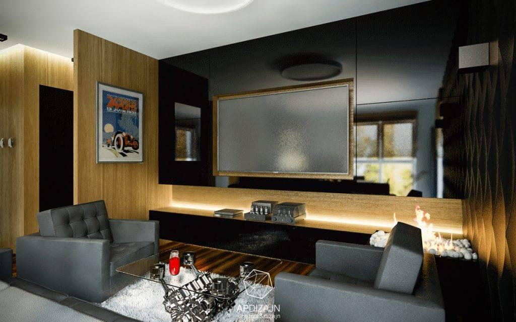 mieszkanie_marynarza_01