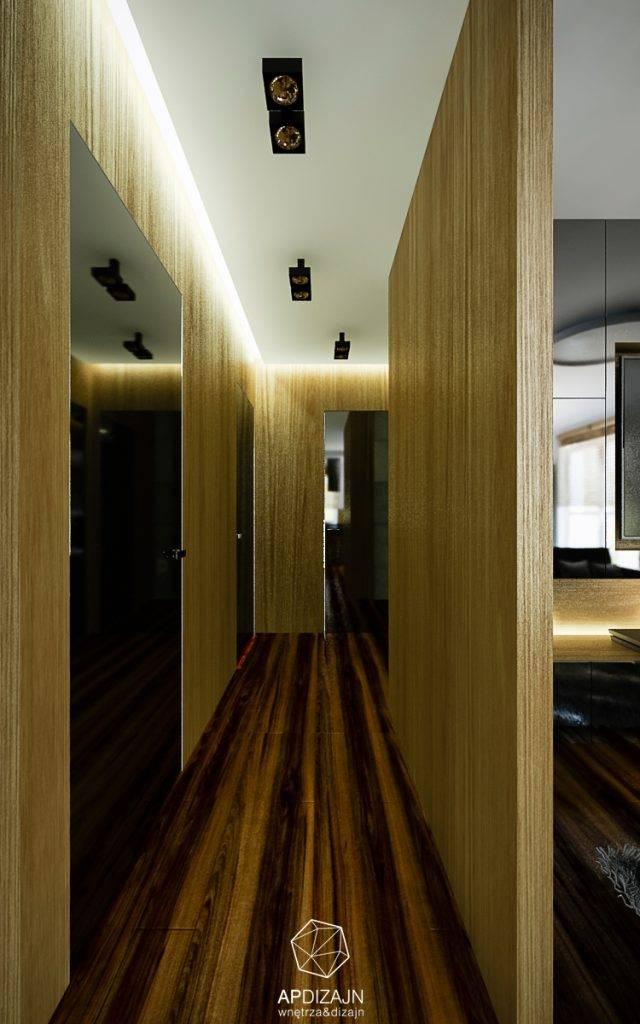 mieszkanie_marynarza_05