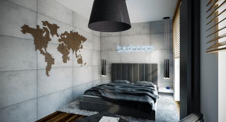 mieszkanie_marynarza_tlo