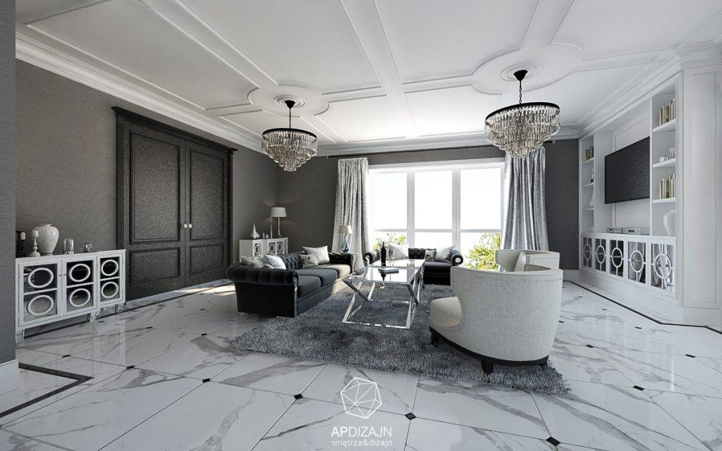 nowojorski-glamour salonv02