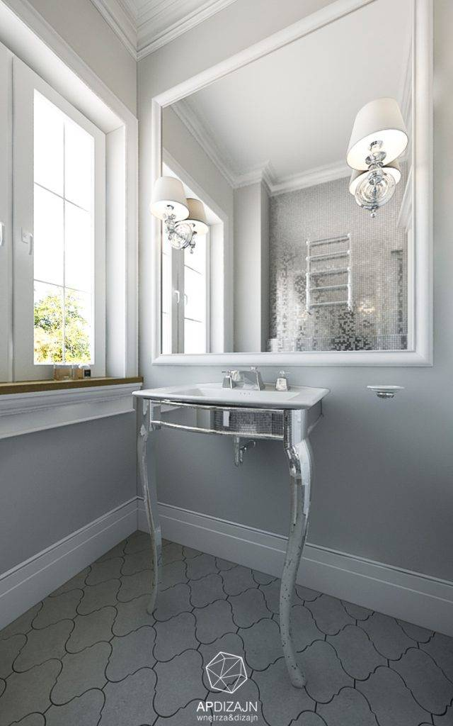 nowojorski-glamour wc