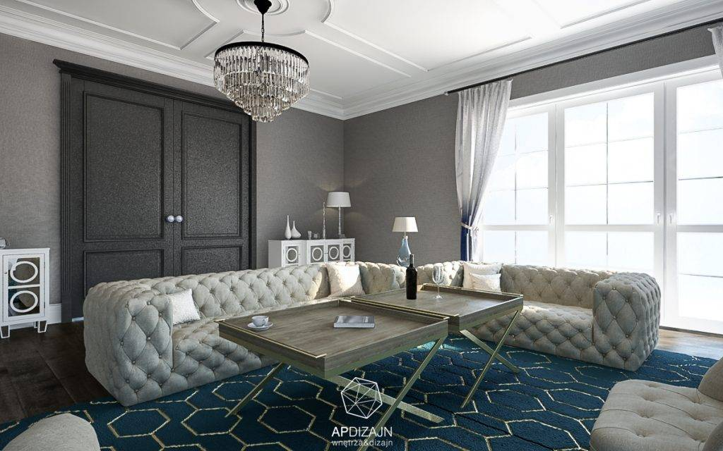 nowojorski-glamour salon-v01